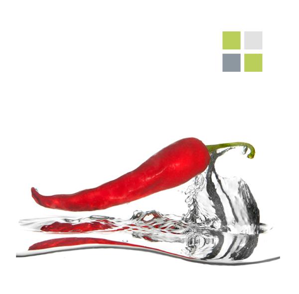 chili-schote-halbe-seite