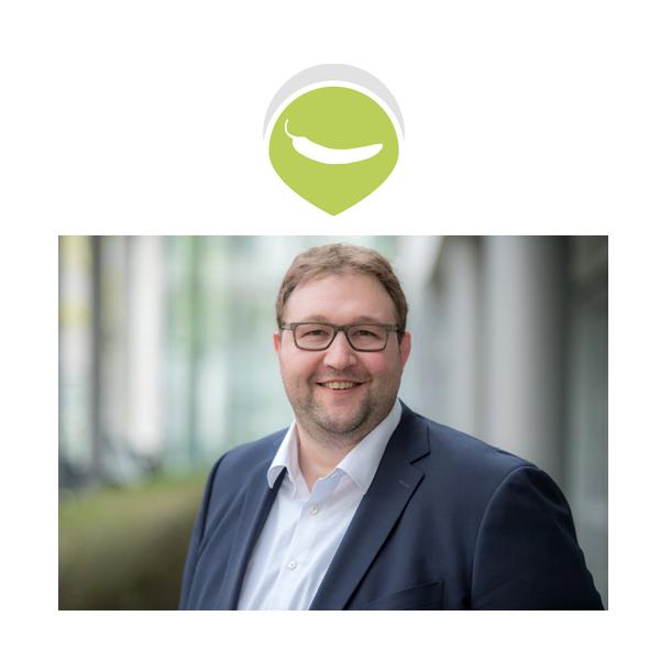 chili personal GmbH - Richard Blaimer