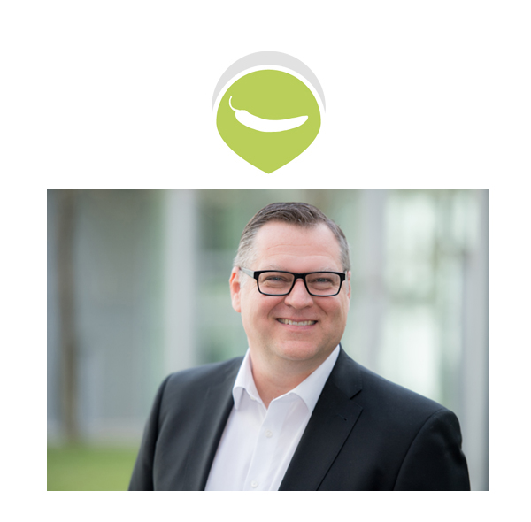 chili personal GmbH - Frank Plechinger