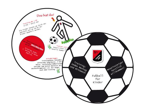 aktuelles-fussball-guending-k